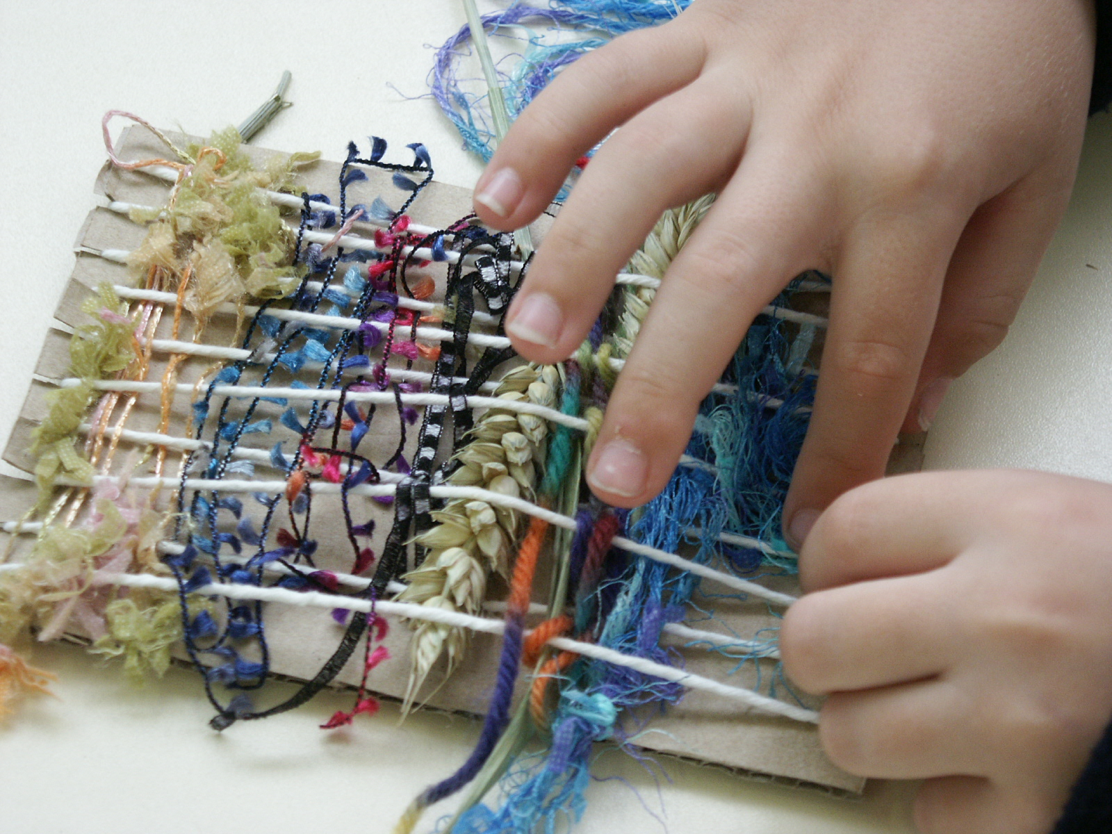 Maison du Textile