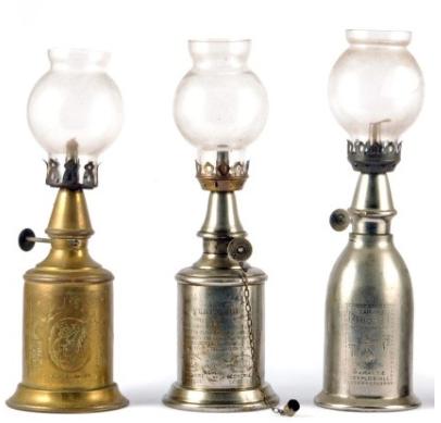 Collection Jean-Claude Duquesnoit