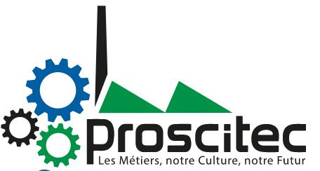 Proscitec. Les Métiers, notre Culture, notre Futur