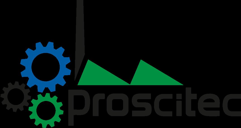 PROSCITEC - Musées des Hauts-de-France